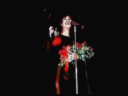 AWARDS - Gawad Urian 1984