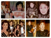AWARDS - FAMAS 1980S 1
