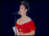 AWARDS - Star 1999