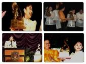 AWARDS - Gawad Plaridel 2005 1