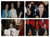 AWARDS - CIFF Diwata BIFF