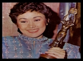 AWARDS - FAMAS 1982
