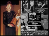 AWARDS - FAMAS HALL OF FAME 1
