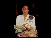 AWARDS - Movie Magazine 1998