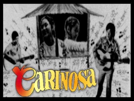 FILMS - Carinosa 3