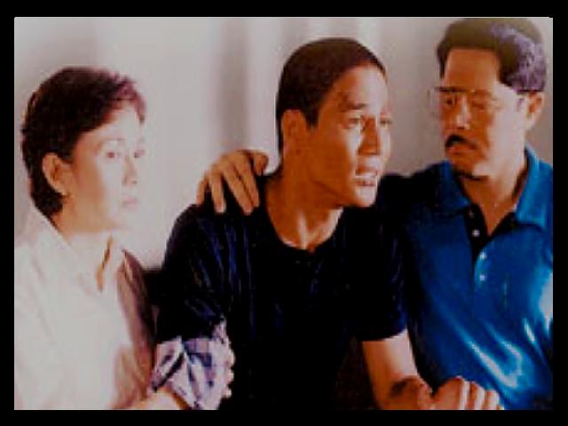 Pagdating ng panahon movie 1998 elizabeth