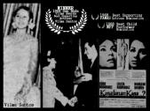 FILMS - Kasalanan kaya winner san beda
