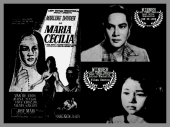 FILMS - Maria Cecilia winner famas nomination