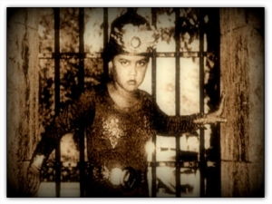 FILMS - Niño Muhlach in Darna at Ding