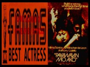 FILMS - Pakawalan Mo Ako 1