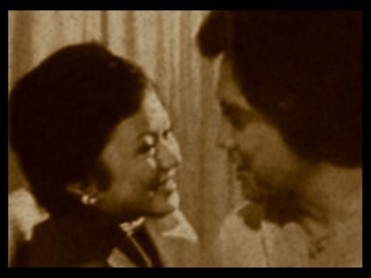 FILMS - Pulot Gata Puwede kaya 2