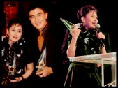 FILMS - Regalo Star Awards 2006