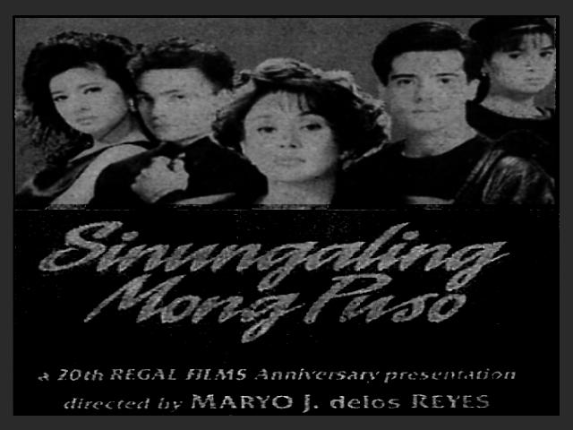 films-sinungaling-mong-puso-13.jpg