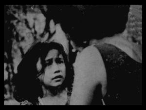 FILMS - Trudis Liit - Bella Flores