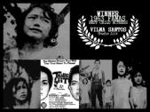 FILMS - Trudis Liit winner famas