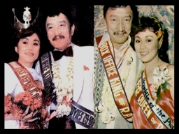 ARTICLE - TITLE - Dolphy Vilma Santos 1