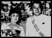 ARTICLE - TITLE - Dolphy Vilma Santos 2