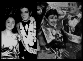 ARTICLE - TITLE - FPJ Vilma Santos 2