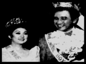 ARTICLE - TITLE - Ramon Revilla Vilma Santos 1