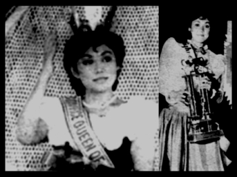 ARTICLE - TITLE - Vilma Santos 5