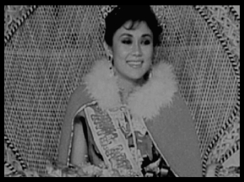 ARTICLE - TITLE - Vilma Santos 6