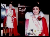ARTICLE - TITLE - Vilma Santos 7