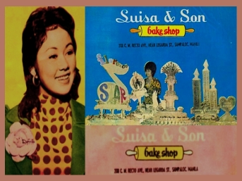 ARTICLES - Product Endorsement - Luisa and Sons 3