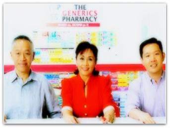 ARTICLES - Product Endorsement TGP
