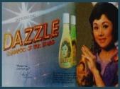ARTICLES - Vi for Dazzle Shampoo 2