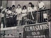 Vilmanians