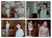 Circa 1970s