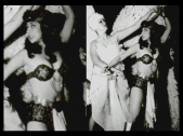 MEMORABILIA - Darna at Ding