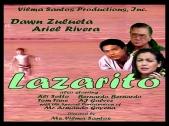 directorial debut