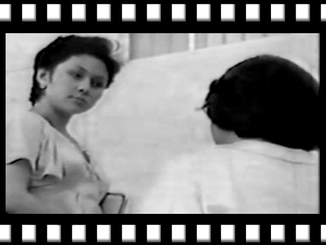 Good Morning Sunshine Vilma Santos : Top vilma santos films part three star for all seasons