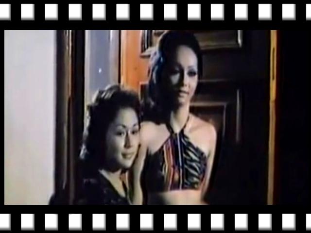 Good Morning Sunshine Vilma Santos : Biktima movie