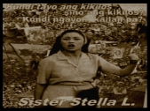 ARTICLES - Sister Stella L 2OF2 4