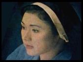 FILMS - Sister Stella L. 05
