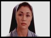 FILMS - Sister Stella L. 06