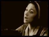 FILMS - Sister Stella L. 22