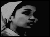 FILMS - Sister Stella L. 26