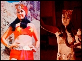 ARTICLES - Lipad Darna 4