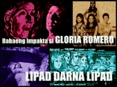 ARTICLES - Lipad Darna 5