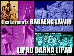 ARTICLES - Lipad Darna 6