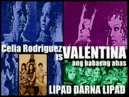 ARTICLES - Lipad Darna 7