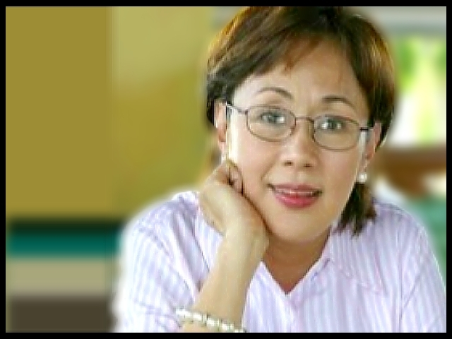 Aga And Charlene Gonzales Muhlach House