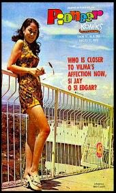 COVERS - 1972 Pioneer Jul 17