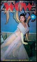 COVERS - 1978 Wow Feb 3