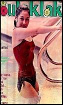 COVERS - 1979 Bulaklak