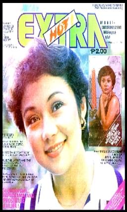 COVERS - 1979 JEH Nov 5