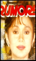 COVERS - 1986 Rumors